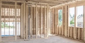 New Construction & Remodel