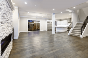 Home Remodeling and Flooring Company Wasatch Front Utah
